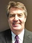 Attorney Scott Keller